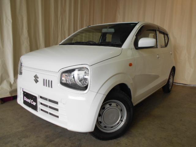 スズキ  直納専用車 4WD 地デジナビ ETC