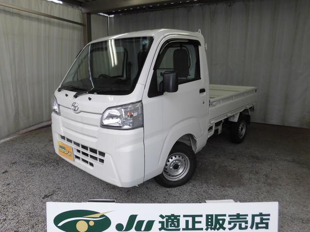 トヨタ スタンダード 5MT ABS エアバック