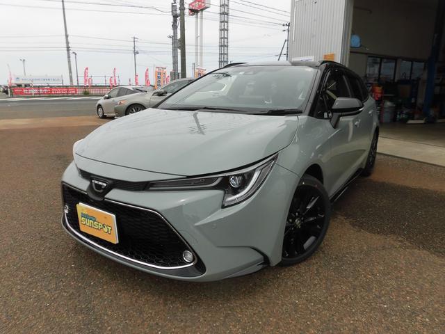 トヨタ 2.0 アクティブライド 全国500台限定 登録済み未使用車