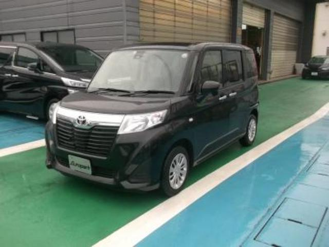 トヨタ X S  メモリーナビ