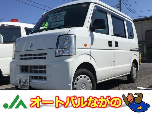 スズキ ジョイン 4WD 5速マニュアル キーレス CD ETC