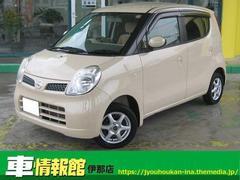 モコE FOUR 4WD スマートキー CD MD 夏タイヤ新品