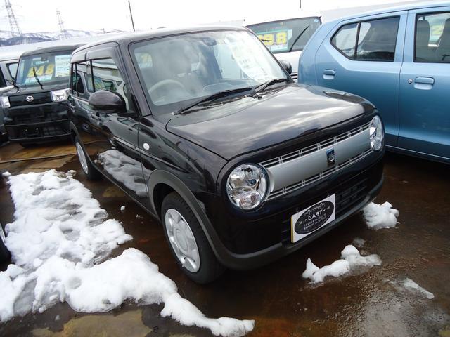スズキ G 4WD シートヒーター CDオーディオ ベンチシート スマートキー