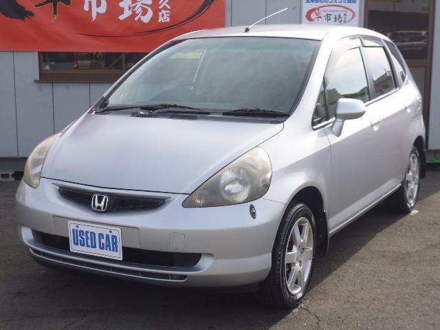 ホンダ W 4WD CD