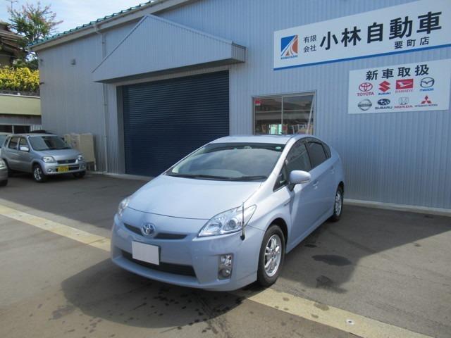 トヨタ S デジナビ フルセグTV CD録音 ETC スマートキー