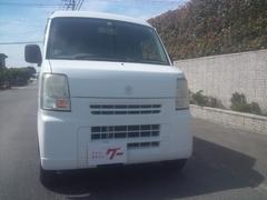 エブリイPC 2WD オートマ