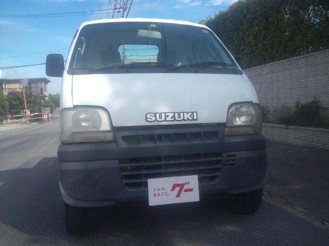 マツダ 4WD 5速マニュアル車
