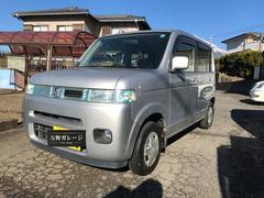 ザッツアイテム 4WD