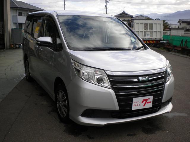 トヨタ X 4WD ETC ドラレコ 4WD.ETC.