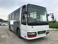 いすゞバス