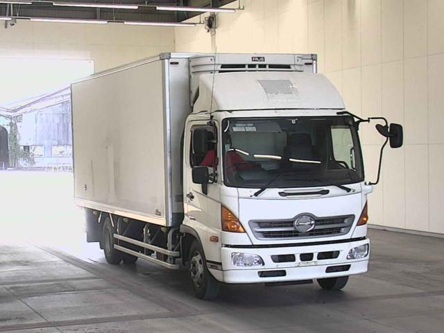 「その他」「レンジャー」「トラック」「新潟県」の中古車