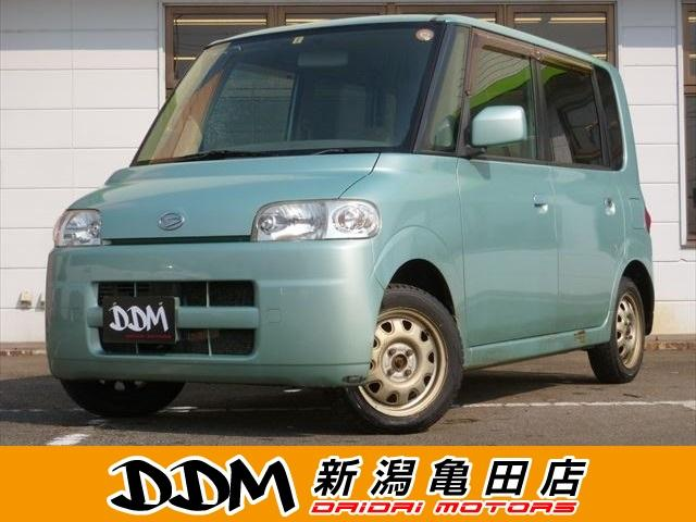 ダイハツ R 4WD
