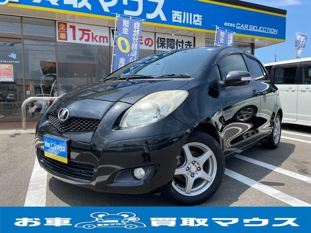 トヨタ U スマートキー HDDナビ フルセグ DVD Bluetooth ETC 15インチ社外アルミ