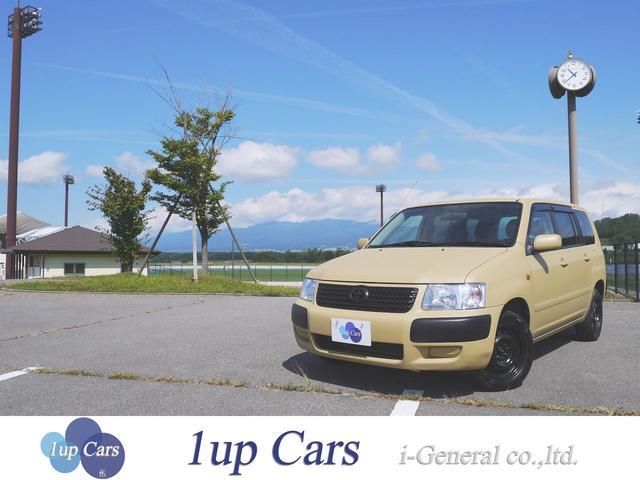 トヨタ TX Gパッケージ 4WD・NEWペイント/サンドカラー・HDDナビ・ワンセグTV・DVD再生・ミュージックサーバー・キーレスエントリー・ダブルエアバック・ABS・ETC
