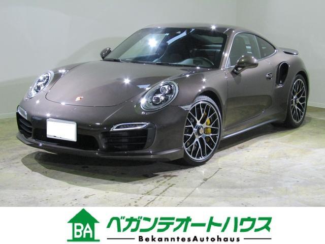 「ポルシェ」「911」「クーペ」「新潟県」の中古車