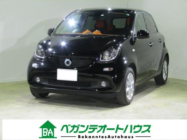 「スマート」「フォーフォー」「コンパクトカー」「新潟県」「ベガンテオートハウス」の中古車