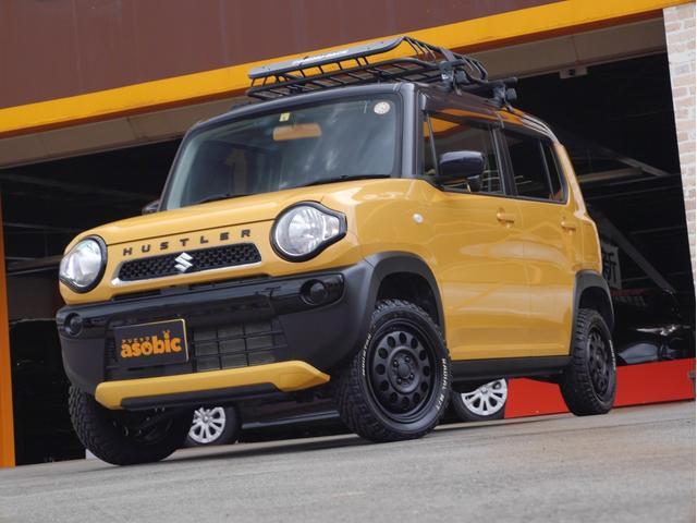 スズキ G 4WD 5MT 純正ワンセグナビ 運転席シートヒーター キーレス アイドリングストップ