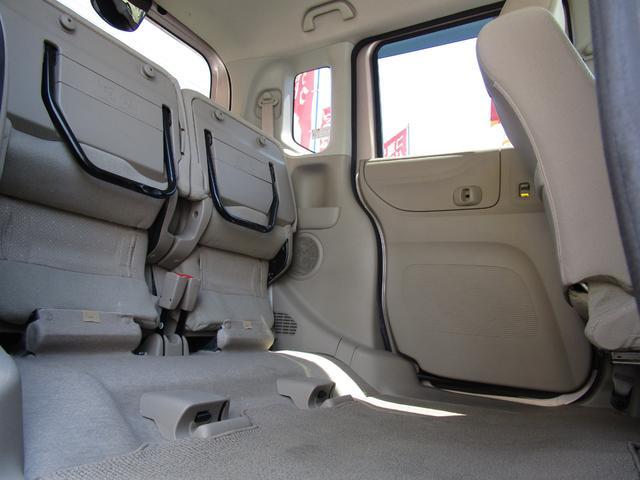 ホンダ G・Lパッケージ 車検4年2月 両側電動スライドドア ナビ装着スペシャルパッケージ アイドリングストップ ナビゲーション ETC バックカメラ バックソナー スマートキー プラズマクラスター搭載 軽ハイト向けタイヤ装着