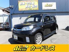 デックス1.3i−S 4WD HID ナビTV BT