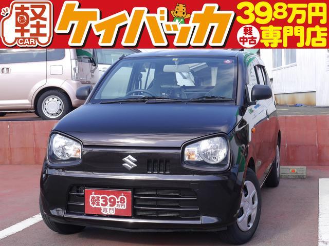 スズキ L 社外ポータルナビ CD シートヒーター