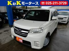デックス1.3i−L 4WD スマートキー ベンチシート オートAC