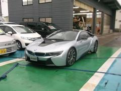 BMWベースグレード ピュアインパルスパッケージ HDDナビ
