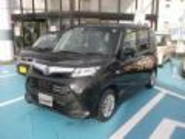 ダイハツ X SAII 4WD アイドリングストップ CVT