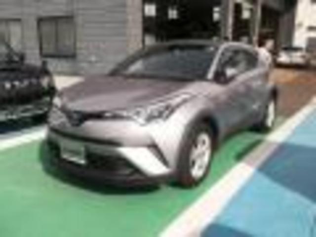 トヨタ S メモリーナビ地デジ トヨタセーフティセンス