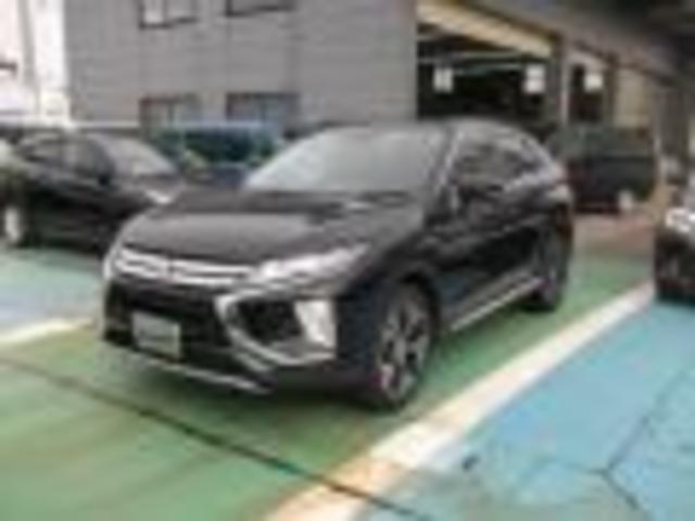 三菱 G 4WDターボ メモリーナビ アイドリングストップ CVT