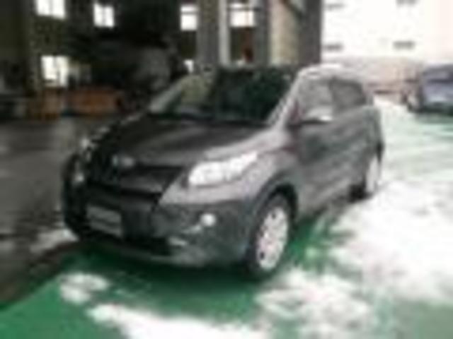 トヨタ 150X Cパッケージ 4WD