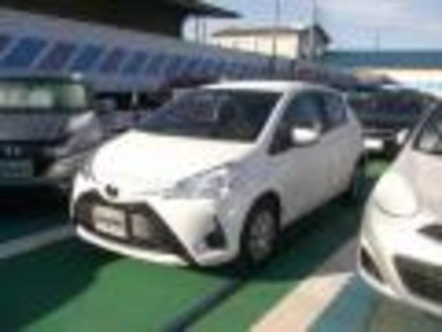 トヨタ F アイドリングストップ CVT メモリーナビTV
