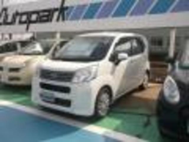 スバル L スマートアシスト 4WD ウォームパック