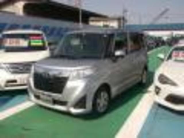 トヨタ X S 4WD アイドリングストップ メモリーナビTV