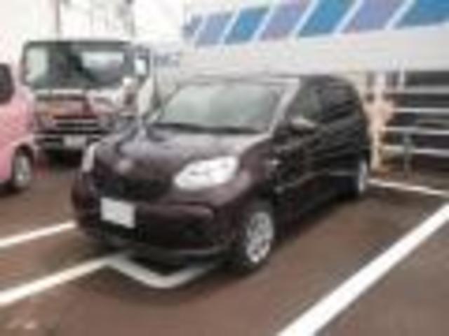 トヨタ パッソ X LパッケージS SAII メモリーナビTV