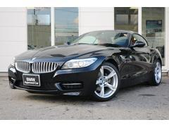 BMW Z4sDrive20i Mスポーツ