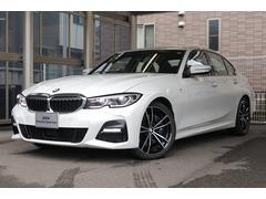 BMW330i Mスポーツ