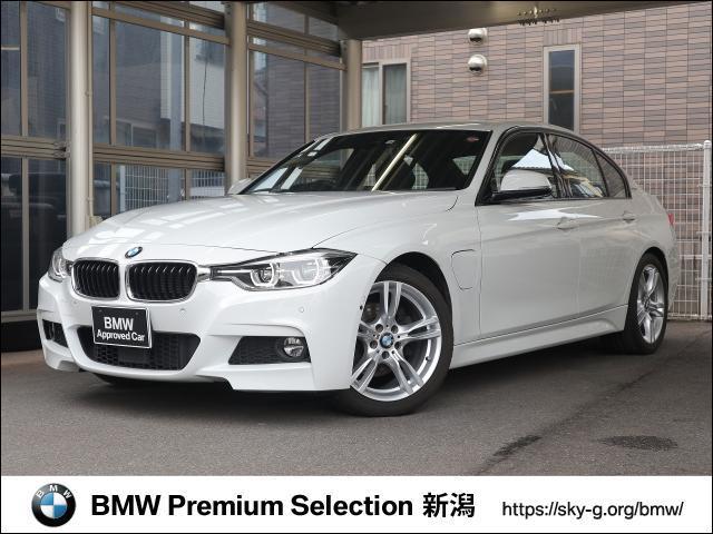 「BMW」「BMW」「セダン」「新潟県」の中古車