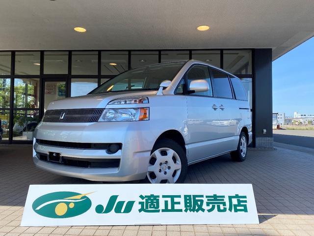 トヨタ X ナビ・1セグTV