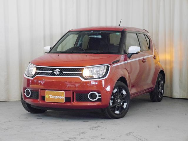 スズキ ハイブリッドMX 4WD オーディオレス セーフティーPKG