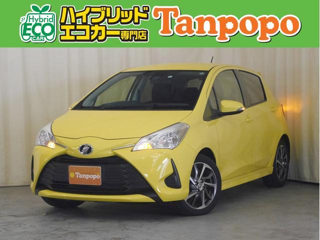 トヨタ U スポーティパッケージ レンタアップ 自動ブレーキ