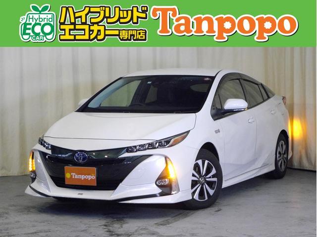 トヨタ Sナビパッケージ 純正ナビ フルセグTV エアロ ドラレコ
