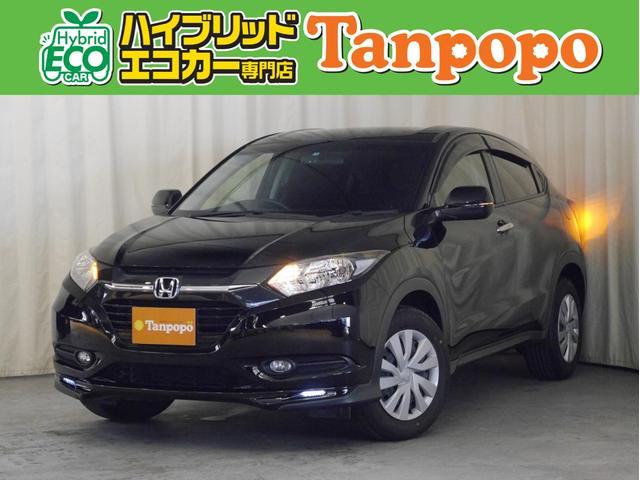 ホンダ G 4WD 純正インターナビ フルセグTV バックカメラ