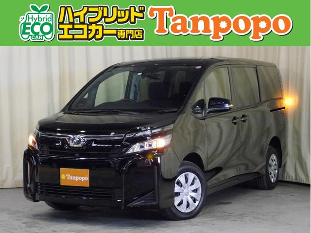 トヨタ X 社外SDナビ フルセグTV トヨタセフティセンス
