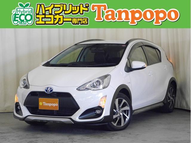 トヨタ X-アーバン ソリッド 純正SDナビ フルセグTV ドラレコ