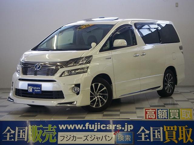 トヨタ ZR G-ED ツインM モデリスタ 本革 SR Pサウンド