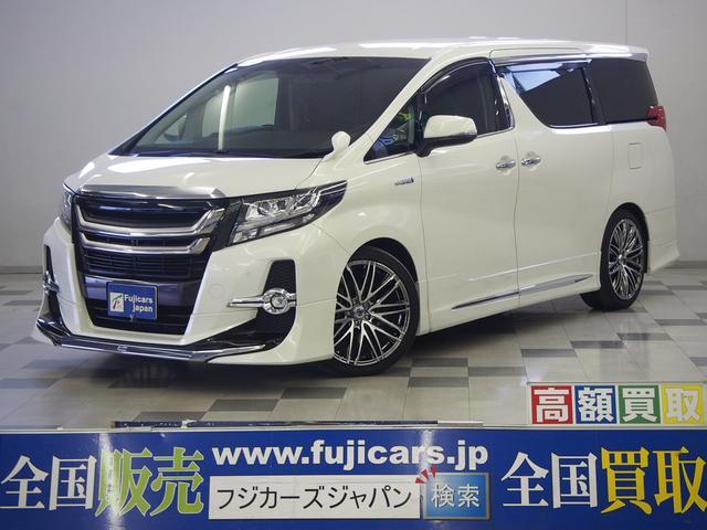 トヨタ SR アルパイン専用Wモニター RAYS20AW モデリスタ