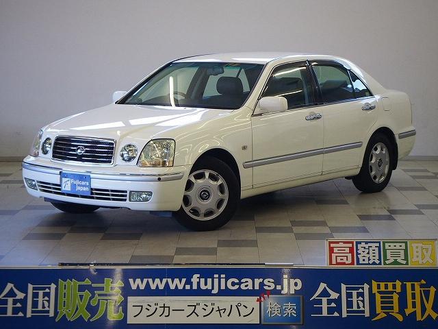 トヨタ NC250 ウォールナットPKG 本革 純正DVDナビ