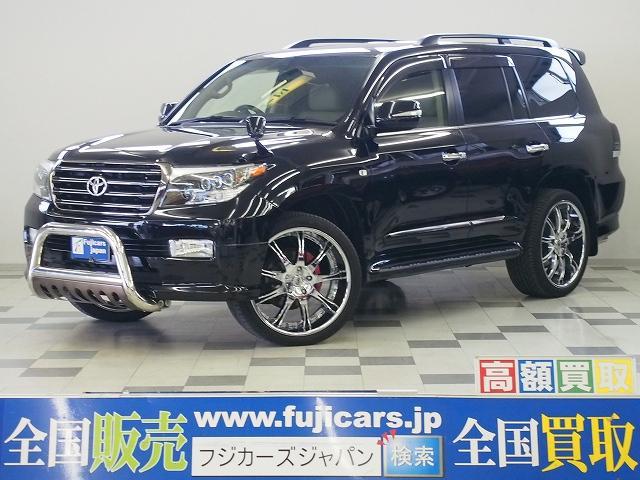 トヨタ AX Gセレクション 4WD Wモニター 24AW ブルバー