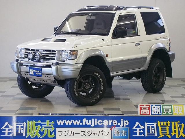 三菱 ZR-II 4WD サンルーフ リフトアップ 社外17AW