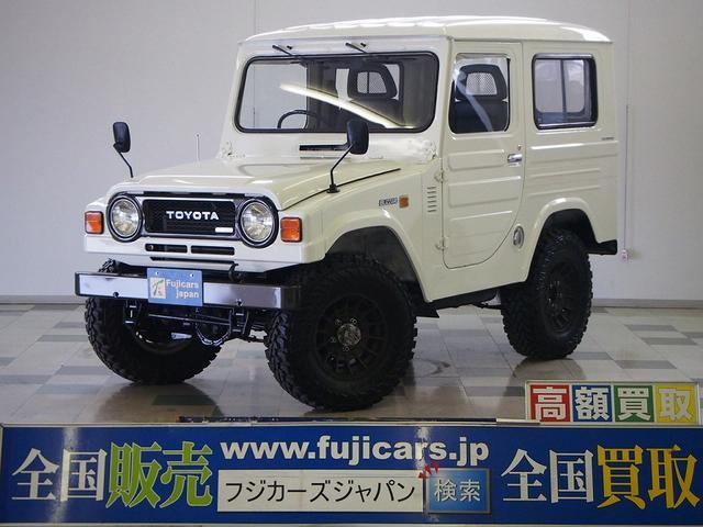 「トヨタ」「ブリザード」「SUV・クロカン」「新潟県」の中古車